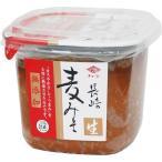 チョーコー 無添加長崎麦みそ ( 500g )