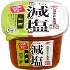 チョーコー醤油 おいしい減塩 むぎ ( 500g )