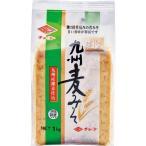 チョーコー醤油 九州麦みそ ( 1kg )