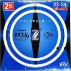 ネオスリム 昼光色 FHC27-34ED-Z-2P ( 2コ入 )