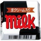 チロルチョコ ミルク ボックスセット ( 30コ入 )