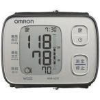 血圧計 画像
