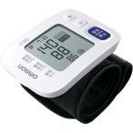 オムロン 手首式血圧計 HEM-6183 ( 1台 )/ オムロン