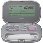 (アウトレット)婦人体温計/オムロン サーモプラン MC440 ( 1台 ) ( 婦人体温計 オムロン 基礎体温計 婦人用 )