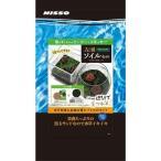 ニッソー 育てる水草の種 ストレートヘアーソイルセット ( 1個 )/ NISSO(ニッソー)