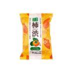 柿渋ファミリー石鹸 ( 80g ) ( 石けん 石鹸 )