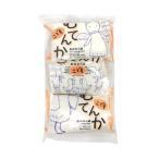 子供無添加石鹸 ( 100g*3コ入 )/ 無添加ソープ ( 石けん ベビー用品 )