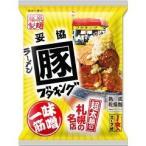 札幌ラーメン ブタキング 味噌 ( 128g )