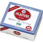 マービー 低カロリー ブルーベリージャム スティック ( 13g*35本入 )/ マービー(MARVIe) ( お菓子 おやつ )