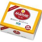 マービー 低カロリー アプリコット スティック ( 13g*35本入 )/ マービー(MARVIe) ( アプリコット お菓子 おやつ )