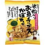 別所蒲鉾 米粉入りお魚チップスかぼちゃ 33664 ( 40g )