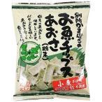 別所蒲鉾 お魚チップス・あおさ 33668 ( 40g )