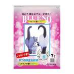 猫砂 ペパーレット シャボンの香り ブルーノ ( 7L ) ( ペット用品 )