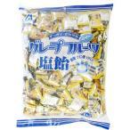 グレープフルーツ塩飴 ( 1kg )