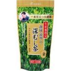 生産地指定 静岡遠州の深むし茶 金 ( 100g )