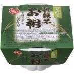 雑穀米お粥 ( 200g ) ( レトルト インスタント食品 )