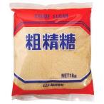 ムソー 粗精糖 ( 1kg ) ( 砂糖 )