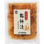 香味食菜 福神漬 ( 100g )
