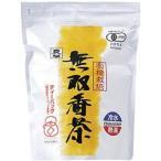 ムソー 有機 無双番茶 ティーバッグ ( 5g*40コ入 ) ( お茶 )