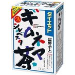 ダイエットギムネマ茶 ( 8g*24包 ) ( お茶 )