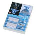 ロゴス 氷点下パックGT-16度 ソフト 550g ( 1コ入 )/ ロゴス(LOGOS) ( 保冷剤 クーラーボックス キャンプ用品 アウトドア )