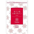 パナソニック 小麦グルテン SD-PGR10 ( 500g*2袋 )