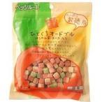 素材メモ ひとくちオードブル ほうれん草・チーズ入り ( 200g )/ 素材メモ