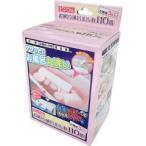 ピンクのお風呂・風呂釜汚れ110番 ( 3回分 )/ 110番シリーズ