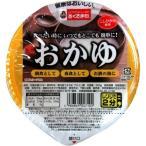 おくさま印 無菌パック おかゆごはん ( 300g )/ おくさま印