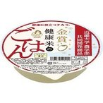 平成28年度産 おくさま印 金賞健康米 パック ( 180g )/ おくさま印