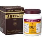(第2類医薬品)(訳あり)オロナインH軟膏 ( 500g )/ オロナイン ( オロナイン軟膏 )