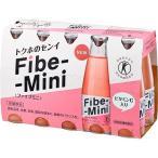 ファイブミニ ( 100mL*10本入 )/ ファイブミニ ( トクホ 食物繊維 )