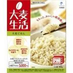 (機能性表示食品)大麦生活 大麦ごはん ( 150g )/ 大麦生活