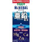 薬用加美乃素 ミネラルヘア 育毛剤 ( 180mL )