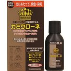 カミクローネ(DB) 自然な黒褐色 ( 80mL ) ( 白髪染め ヘアカラー )