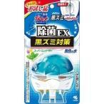 【在庫限り】液体ブルーレットおくだけ 除菌EX お試し スーパーミント ( 70mL )/ ブルーレット