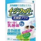 イージーファイバー 乳酸菌プラス ( 30パック )/ イージーファイバー ( イージーファイバー 30 )