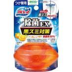 液体ブルーレットおくだけ 除菌EX スーパーオレンジ つけ替用 ( 70mL )/ ブルーレット
