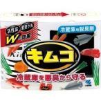 キムコ ( 113g )/ キムコ ( キッチン用品 )