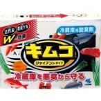 キムコ ジャイアント ( 162g )/ キムコ ( キッチン用品 )