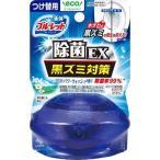 液体ブルーレット おくだけ除菌EX つけ替用 パワーウォッシュ ( 70mL )/ ブルーレット
