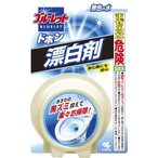 ブルーレット ドボン 洗浄漂白剤 ( 120g )/ ブルーレット