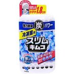 スリムキムコ 冷凍室用 ( 26g )/ キムコ ( 消臭剤 )
