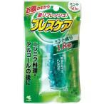 小林製薬 ブレスケア ミント ( 50粒入 )/ ブレスケア
