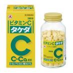 (第3類医薬品)ビタミンC  タケダ ( 300錠入 )