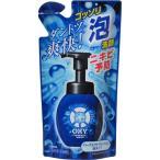 オキシー パーフェクトウォッシュ 泡タイプ つめかえ用 ( 130mL ) /  OXY(オキシー)