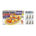 (第(2)類医薬品)新コンタック かぜ総合 ( 24カプセル )/ コンタック
