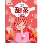 本草甜茶 100% ( 48g(2g*24包入) ) /  本草