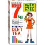 目標 7KG ダイエットティー ( 30包入 )/ 昭和製薬 ( ダイエットティー お茶 )