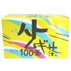 徳用 はとむぎ茶 100% 昭和 ( 52包入 ) ( ハトムギ茶 はと麦茶 はとむぎ茶 ハト麦茶 お茶 )